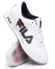 Fila - Original Fitness Graphic Sneakers-2600281