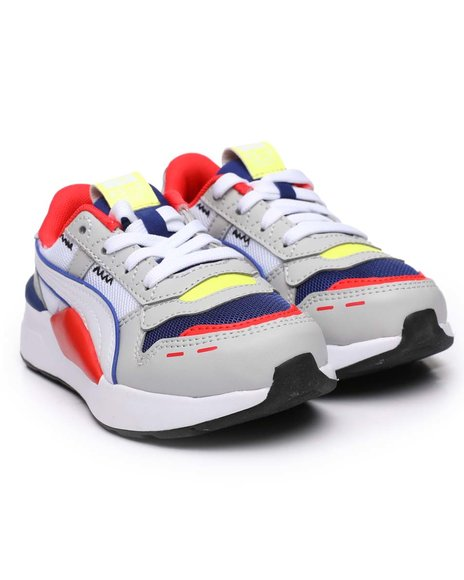 Puma - RS 2.0 Core PS Sneakers (11-3)