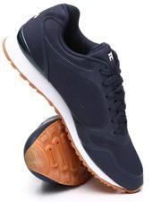 Footwear - Forerunner 18 Sneakers-2601887