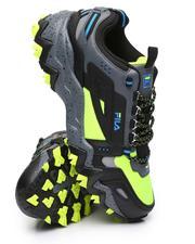 Footwear - Oakmont TR Sneakers-2601915