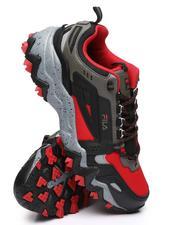 Footwear - Oakmont TR Sneakers-2601926
