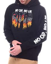 Buyers Picks - No CAp Got Em Hoodie-2601652