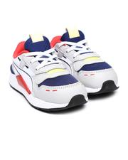 Puma - RS 2.0 Core AC Sneakers (4-10)-2600122
