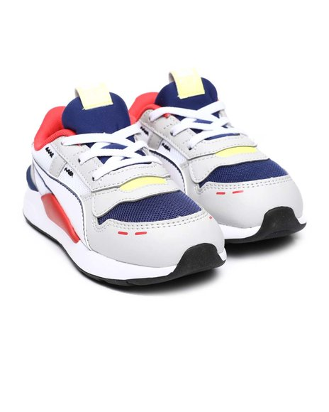 Puma - RS 2.0 Core AC Sneakers (4-10)