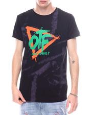 Men - ONLY THE FAMILY Tee-2601535