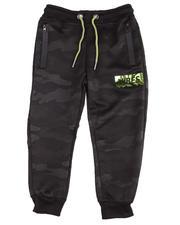 Activewear - Vibes Tonal Joggers (4-7)-2596800