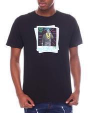 Men - TOO SHORT POLAROID T-SHIRT-2600877