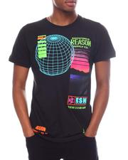 Reason - SPACE SUNSET TEE-2602263