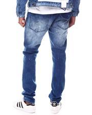 Jeans & Pants - KICKZ DENIM JEAN-2602353