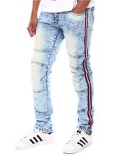 Reason - FORMULA DENIM JEANS-2602248