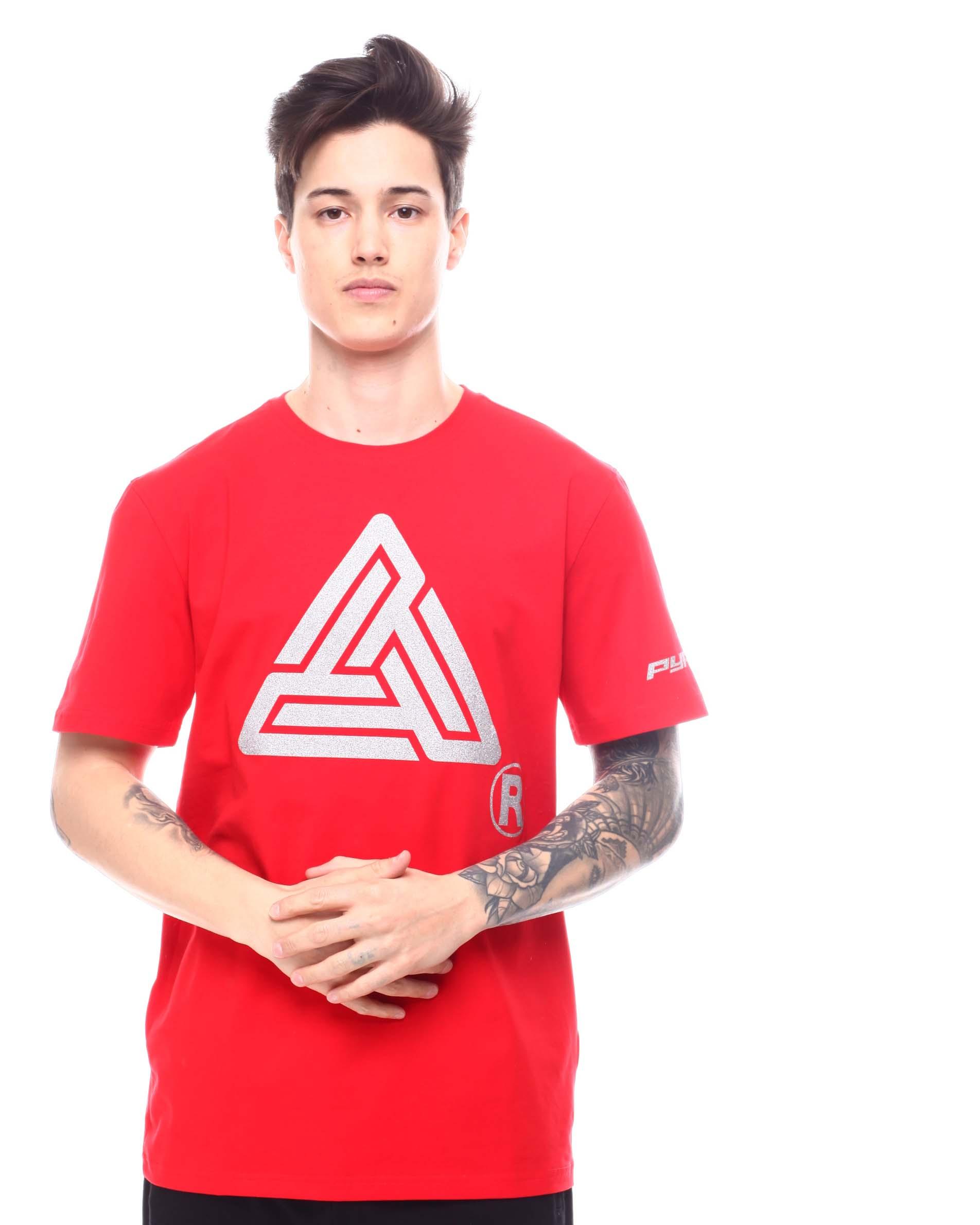 Angle #3