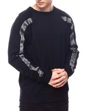 G-STAR - Raglan taping Sweatshirt-2602679