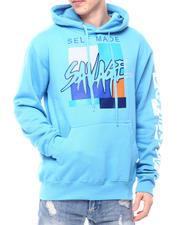 Buyers Picks - Self Made Savage Hoodie-2601630