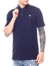 G-STAR - Dunda slim polo s\s-2602966