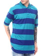 Buyers Picks - Bar Stripes Polo-2602544