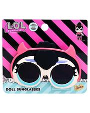 Accessories - LOL Surprised Spice Kids Sunglasses-2601268