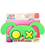 Accessories - Ugly Dolls Ox Kids Sunglasses-2601269