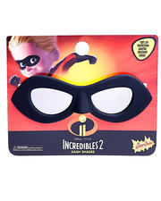 Accessories - The Incredibles Dash Kids Sunglasses-2601279