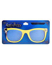 Accessories - Harry Potter Kids Sunglasses-2603718