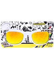 Accessories - Looney Tunes Kids Sunglasses-2603719