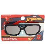 Accessories - Spider Man Kids Sunglasses-2603724