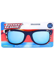 Accessories - Justice League Kids Sunglasses-2603726