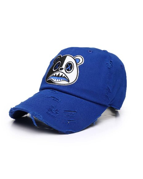 BAWS LIFE - Royal Yayo Baws Dad Hat