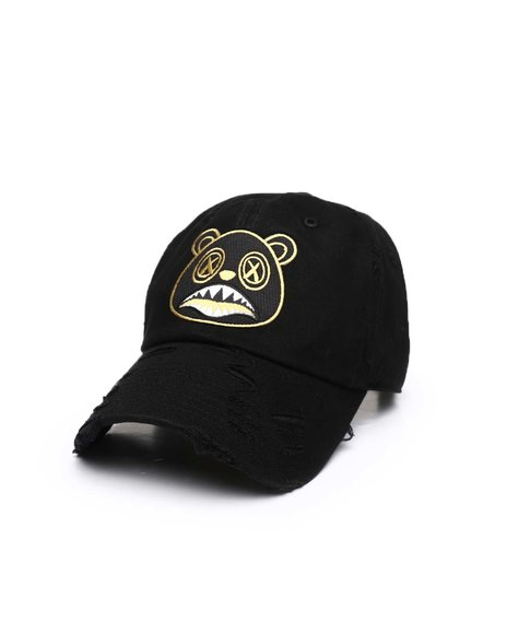 BAWS LIFE - Blackout Baws Dad Hat