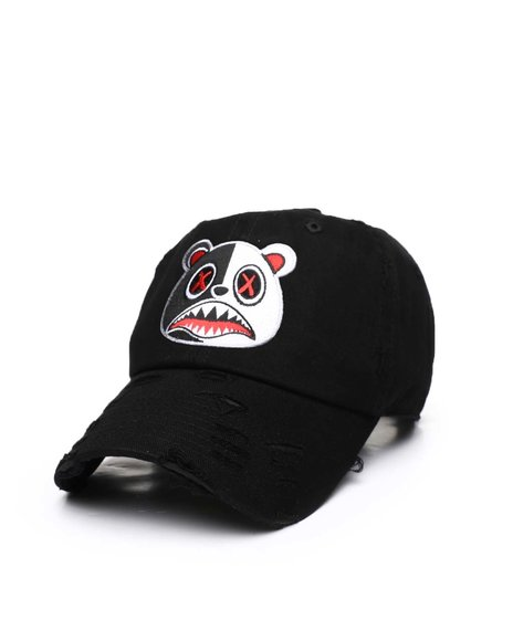 BAWS LIFE - Yayo Baws Dad Hat