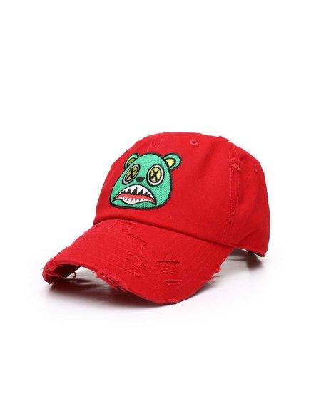 BAWS LIFE - Oregon Baws Dad Hat