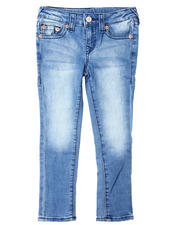 Girls - Halle S.E. Jeans (4-6X)-2597731