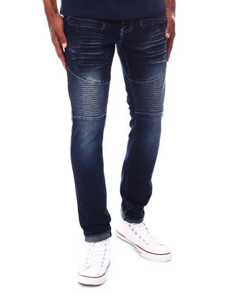 Buyers Picks - Classic Moto Jean