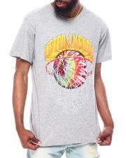 Lifted Anchors - Barcelona Tee-2603227