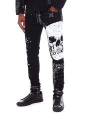 Jeans & Pants - Kingdom Denim-2603352