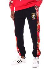 Jeans & Pants - CHAIN CHERUB JOGGERS-2603216