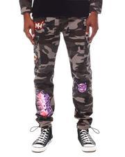 Cooper 9 - Epic Cargo Pants-2603710