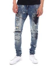 Jeans - BART Jean-2603565