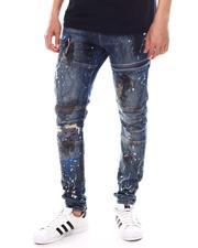 Jeans - Kurt Jean-2603578