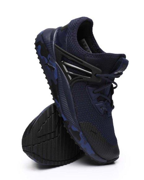 Puma - Pacer Future Camo PS Sneakers (11-3)