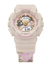 G-Shock by Casio - BA110PKC-4A-2605597