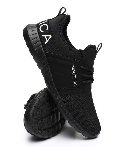 Nautica - Kappil 3 Sneakers (4-7)