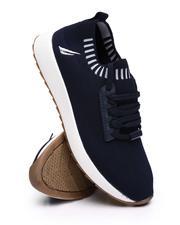 Footwear - Zyla Sneakers-2604954