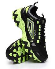 Fila - Oakmont TR Sneakers (4-7)-2604766