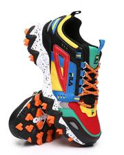 Footwear - Oakmont TR Sneakers (4-7)-2604774