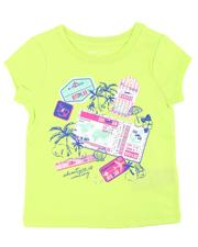 Sizes 2T-4T - Toddler - Adventure Tee (2T-4T)-2599262