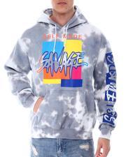 Buyers Picks - Savage Tie Dye Hoodie-2603474