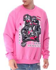 Buyers Picks - No Cap Crewneck Sweatshirt-2603507