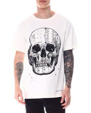 Lifted Anchors - Kingdom Tee w Stones-2603314