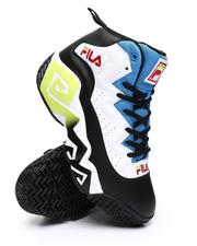 Fila - MB Sneakers-2604792