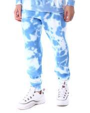 Buyers Picks - Tie Dye Sweatpant-2603469